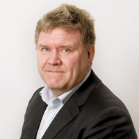 Jim-Lindfors