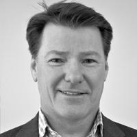 Peter-Edenfeldt