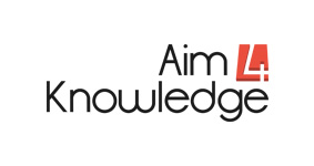 Aim 4 Knowledge