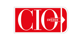 cio_sweden