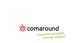 comaround2