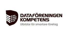 dataforeningen_kompetens