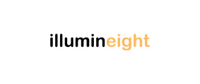 illumineight
