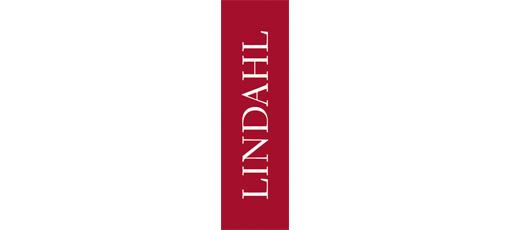 lindahl1