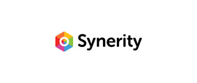 synerity