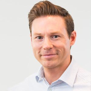 Jonas Fagerström