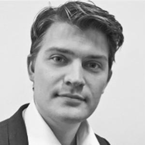 Mathias Møller Laugesen