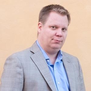 Henrik Lukkarila