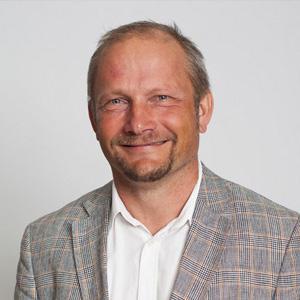 Kjell Munther