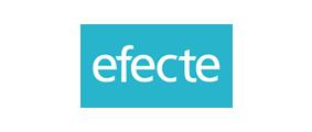 efecte2