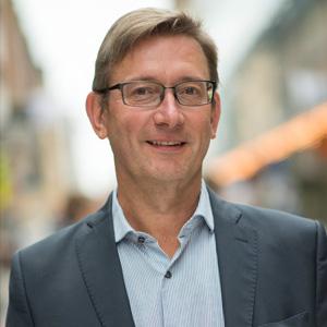 Ulf Myrberg