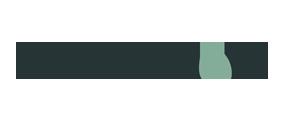 servicenow_logotyp