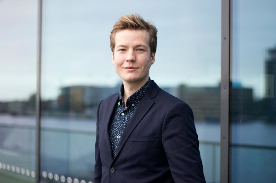 alexander_ljungstrom
