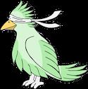 blindbird