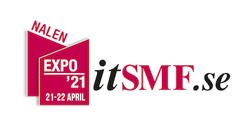 itSMF Expo'21
